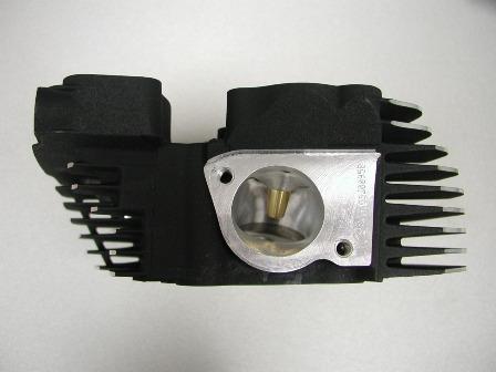 chevy liter engine diagram cam sensor tractor repair 5 4 triton coil change ruff idle further 2007 toyota camry engine diagram furthermore 2001 chevy